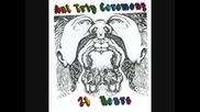 Една песен и 1001 изпълнения - The Ant Trip Ceremony - Hey Joe - 1968