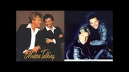 Modern Talking -taxi Girl