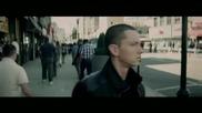 Eminem - Not Afraid *hd*