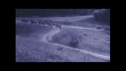 Български Войни - Избрано От Филма Аспарух