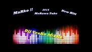 New Marko 2014