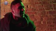 Премиера! Константин - Предишната | Официално видео
