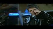 Jovan Joca Stefanovic - Za tebe briga me (spot) - Prevod