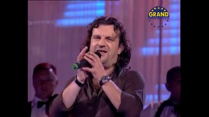Aca Lukas - Cija li si sada - Grand Show - (TV Pink 2012)