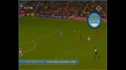 Football g00ls