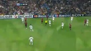 Real Madrid vs. Ac Milan 2 - 0 All Goals Highlights 19.10.2010