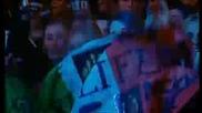 [превод] Westlife - Catch My Breath Live