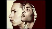 Eminem - Touchdown feat. T.i.