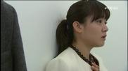 Бг субс! Cheongdamdong Alice / Алиса в Чонгдамдонг (2012) Епизод 7 Част 2/4