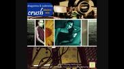 dragomira & subtroniq - crush (electro - house mix)