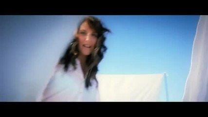 Поли Генова feat. Latida - Солени Дни ( Официално Видео )