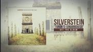 Silverstein - Toronto (unabridged)
