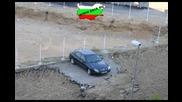 Това може да се види само в България Част 3!!