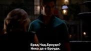 Древните Сезон 3 Епизод 2 Бг Субтитри / The Originals Season 3 Episode 2 Bg subs