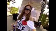 Love Parade 2k7