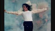 Michael Jackson is Alive! We love you! Майкъл Джексън е жив! Обичаме те, Майкъл! Страдаме за теб!