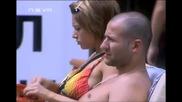 Big Brother Family (07.05.10) * Част 1/5 * ( Цялото Предаване )