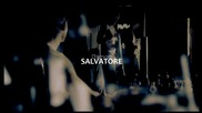 I'm sexy and I know it || Damon Salvatore