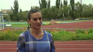 Russia: Isinbayeva condemns the CAS for upholding Russia Olympic ban