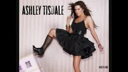 Превод!!! Ashley Tisdale - Acting Out