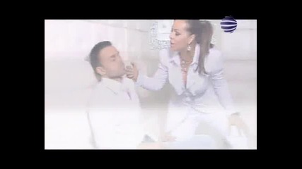 Ivana - Pii Edno Nov Hit
