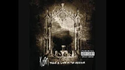 Korn Ft. Nas - Play Me