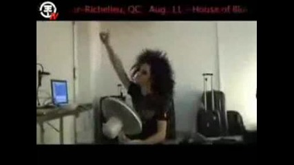 Tanzen Mit Bill Xd