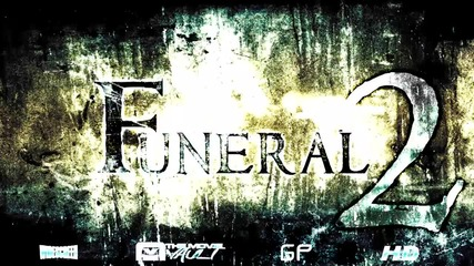 Counter Strike Source Funeral 2 [ H D 720p ]
