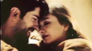 Кемал и Нихан; Твоят поглед ме следва безкрайно; Черна любов