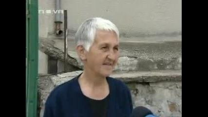 Една година от трагедията в Охридското езеро