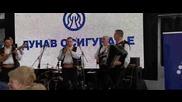 Фестивал на Пеглана кобасица 2020 - Пирот