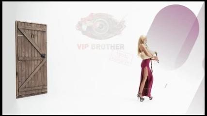 VIP Brother със старт на 13.09 по Нова