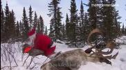 Защо застреля елена Рудолф?!