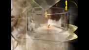 Helloween - Windmill ( Превод)