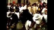 Ket Deluna - Whine Up