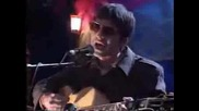 Noel Gallagher - Wonderwall Acoustic (1995)