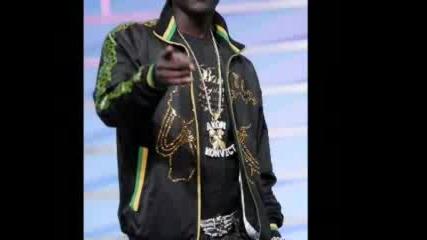 Akon Ft. Cassidy - I Ll Never Tell