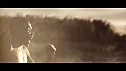 Skillet - Falling Inside The Black [ G M V]