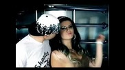 Dafi ft.jona & Muharremi - Extasy ( Dj Junior Cnytfk Version ) 2011