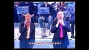 I Vianella ~ Semo Gente De Borgata 2013 - Live Domenica In...