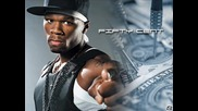 Eminem 50 Cent & Nate Dogg - Warriors