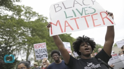 Eric Garner Grand Jury Minutes To Stay Private