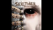 Превод - Seether - Got It Made