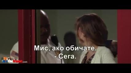 The Best of Me - Най-доброто в мен (2014) Цял Филм Бг Субтитри