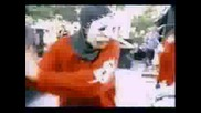 Slipknot - Snap (slipknot fena Version)