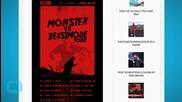 Future Announces 'Monster Vs. Beast Mode' Tour