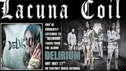 Lacuna Coil - Delirium (album Track)