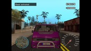 Gta Makedonia avtomobilite