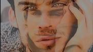 Ian Somerhalder --- ][ Don Omar ~ Danza Kuduro ][