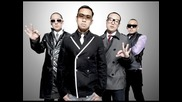 Far East Movement ft. Mohombi - She Owns The Night